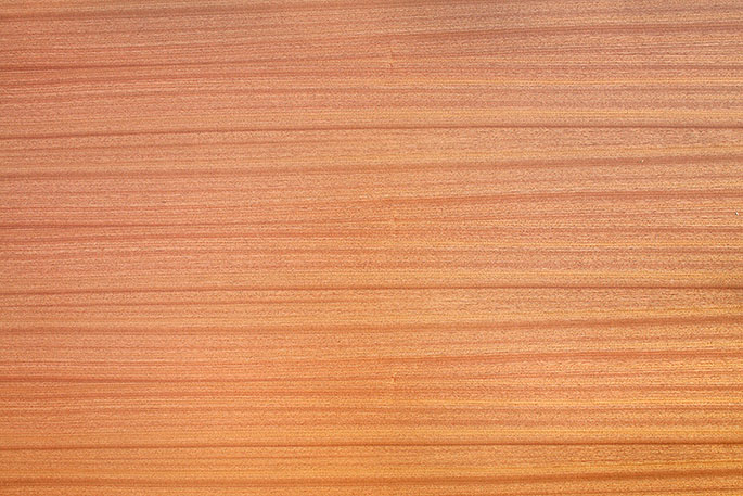 Gold coast mahogany earthsmart veneer by oakwood veneer for Oakwood veneers
