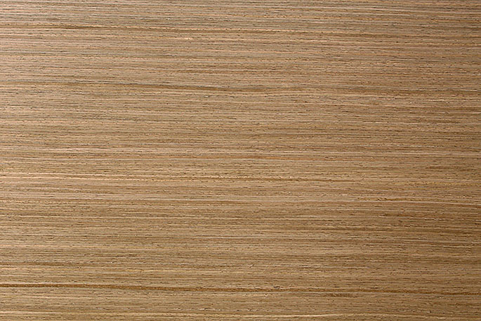 Italian Walnut Quartered Earthsmart Veneer By Oakwood