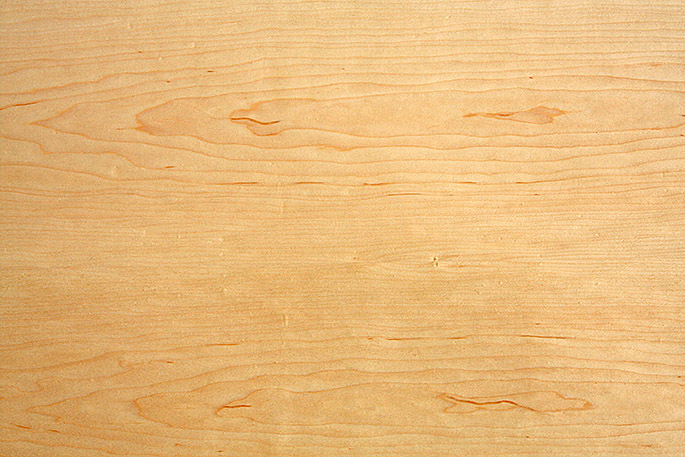 Medfort maple earthsmart veneer by oakwood veneer company for Oakwood veneers
