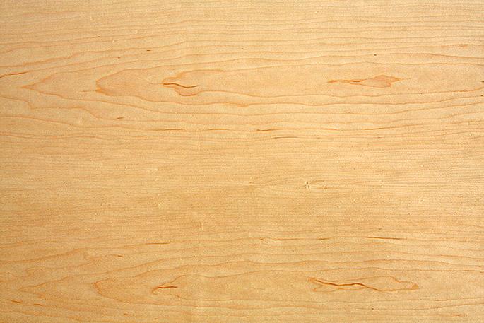 Medfort Maple Earthsmart Veneer By Oakwood Veneer Company