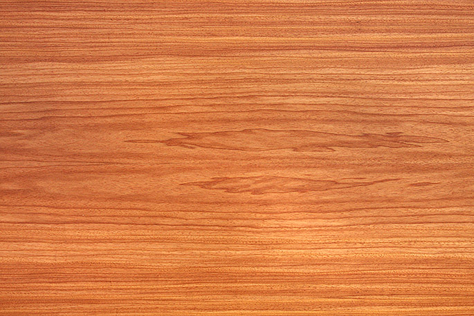Mangu flat cut earthsmart veneer by oakwood veneer company for Oakwood veneers