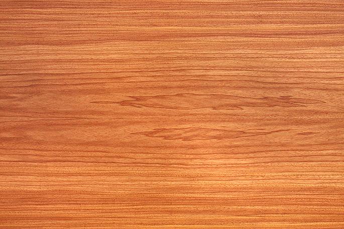 Mangu Flat Cut Earthsmart Veneer By Oakwood Veneer Company