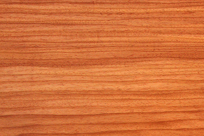 Mangu Quartered Earthsmart Veneer By Oakwood Veneer Company