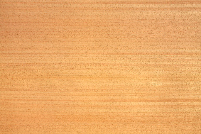 Morado Quartered Earthsmart Veneer By Oakwood Veneer Company